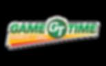 GT_logo Final.png