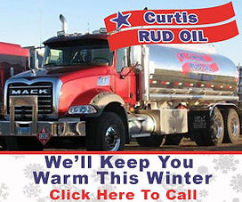 300 x 250 Curtis Rud Oil Click to Call.j