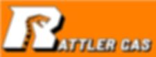 Rattler logo.PNG