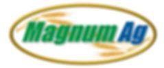 Magnum Ag Logo.JPG