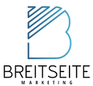 Logo_Breitseite.png