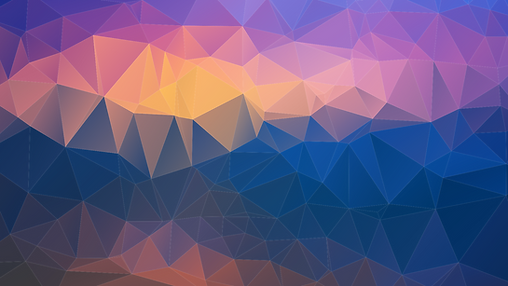 background-1430099_1280.png