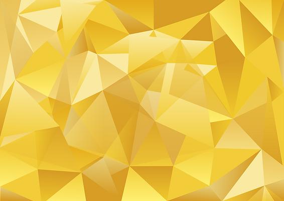 polygon-1412485_1280.png