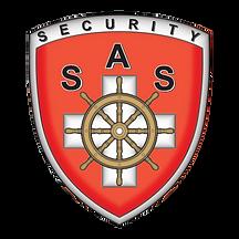 Logo_SAS.png