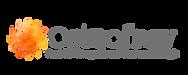 Logo Osteofrey Praxis für Osteopathie und Craniosacraltherapie