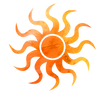 Sonne_Logo.png