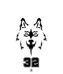 Wolf 32 weisser Grund.png