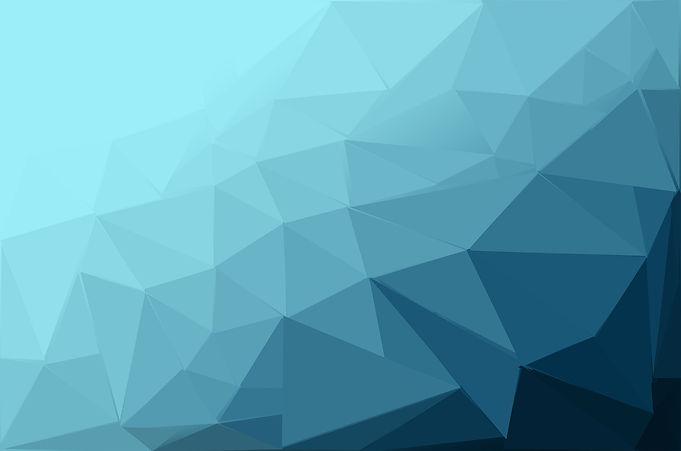 blue-4696630_1920.jpg