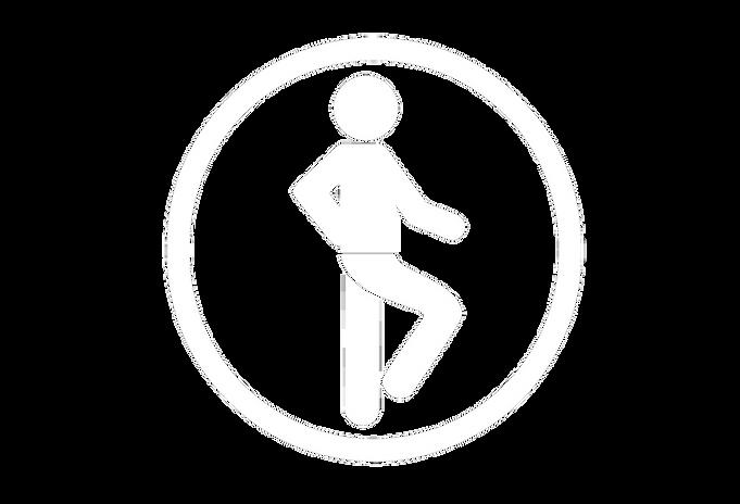 Logo-Verein-AufFall.png
