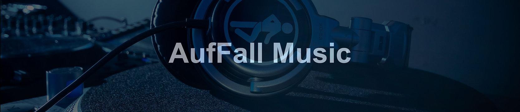 AufFall-Music.jpg
