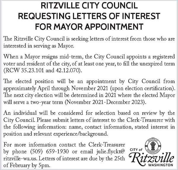City-of-Ritzville---Mayor-Vacancy-2-10-2