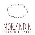 Logo Morandin.jpeg