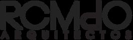 rcmdo logo-03-01.png