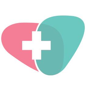 Logo Pharmacynet