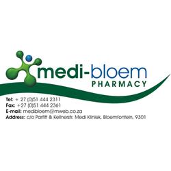 Medi-Bloem