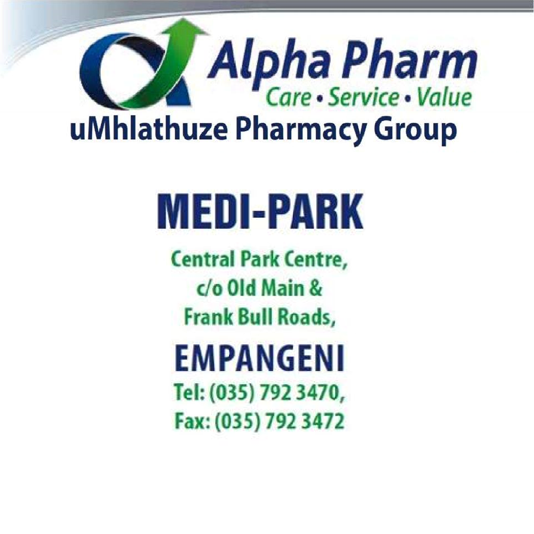 Medi-Park