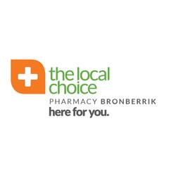 TLC_Bronberrik_Logo