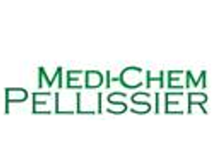MediChem Pellisier
