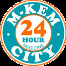 mkem_logo