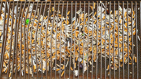 cigarettes-5116912_1920.jpg