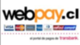 logo webpay.jpg