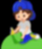 max-05_edited.png