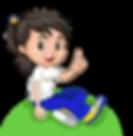 clarinha-05_edited.png
