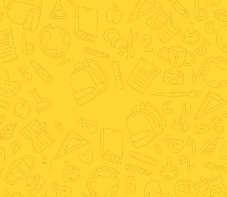 backgorund amarelo.jpg