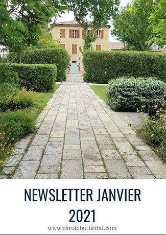 couverture newsletter janvier.jpg