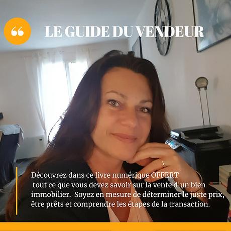 LE GUIDE DU VENDEUR COUVERTURE.png