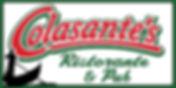 Colasantes logo jpg.jpg