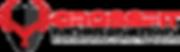 thumbnail_CFM-logo-dark-300.png