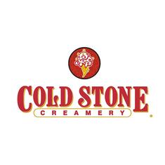 blt515d64cc84f63156-ColdStoneCreamery_lo