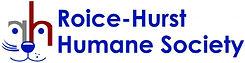 2016-Roice-Hurst-Logo-Final-350.jpg