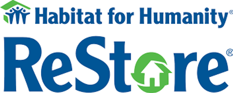 HFH ReStore Logo2.png