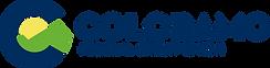 Coloramo_Full_Logo_RGB_120418.png