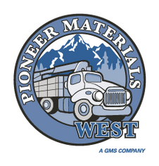 pioneer-materials-west-web-logo.png