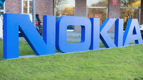 Nokia Android 11 Update Roadmap: Check your device update status