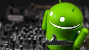 Android 12 will allow you to run two applications with one click