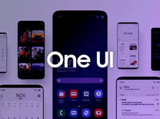 Is your Galaxy device getting Android 11? Samsung Android 11-One UI 3 device list: Latest Updates