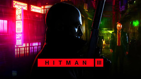Hitman 3 gets great reviews. It's worth playing, and you can do it today