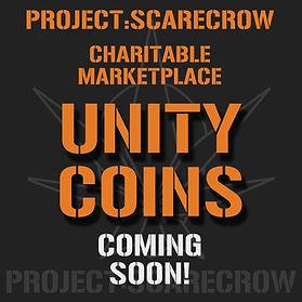 UNITY COINS.jpg