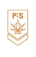 PSLOGO BADGE ORNG WHT.png