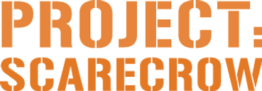 PROJECT SCARECROW WORDMARK.png