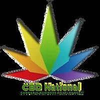 CBD NATIONAL LOGO.png