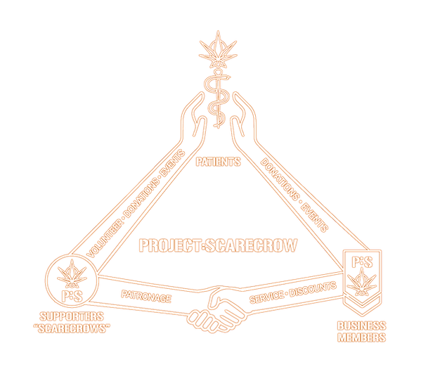 PS TRIFORCE GRAPHIC REDON 2 WHITE.png