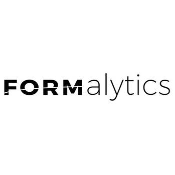 Formalytics_20400x400.png