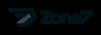 ZONE_7_PRIMARY_LOGO_BLACK.png