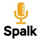 spalk logo.jpg
