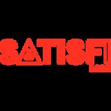 satisfi logo.png